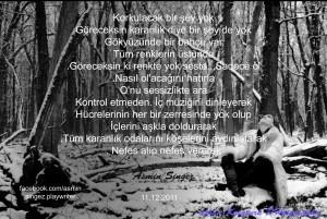 image #utkankocatürk model #asminnsingez